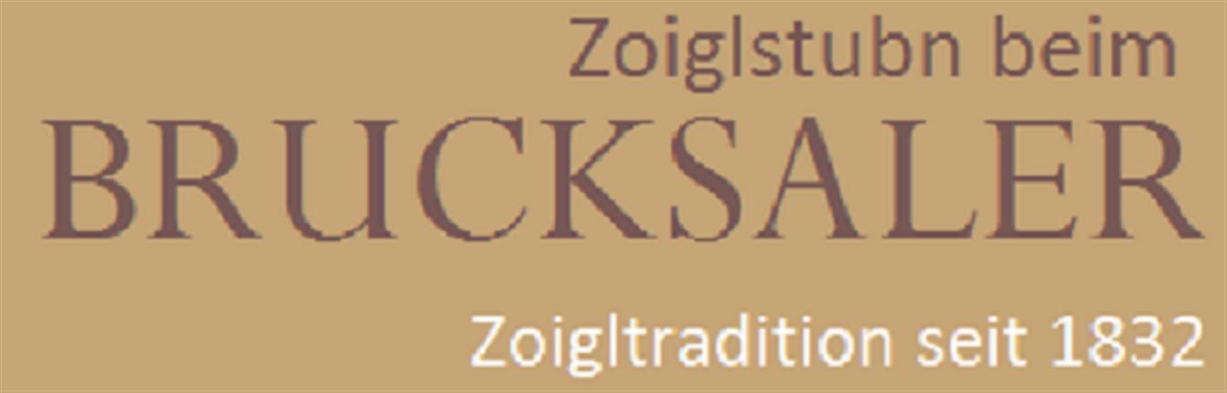 BRUCKSALER Logo